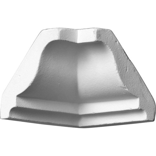 MIC01X01OD - Inside Molding Corner For MLD01X01X02OD