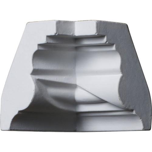 MIC01X02VA - Inside Molding Corner For MLD02X01X02VA
