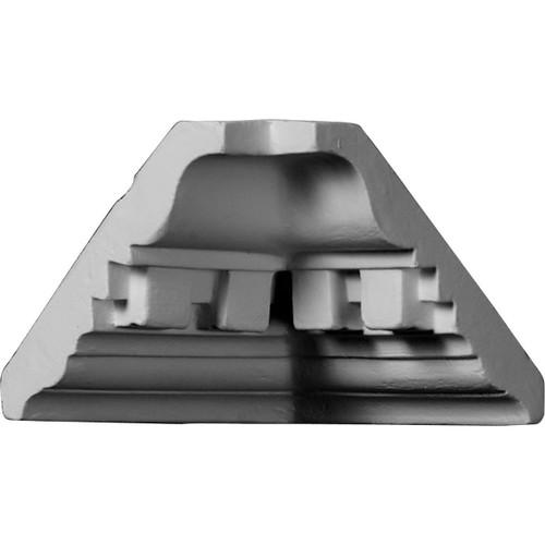MIC02X02DE - Inside Molding Corner For MLD02X02X03DE