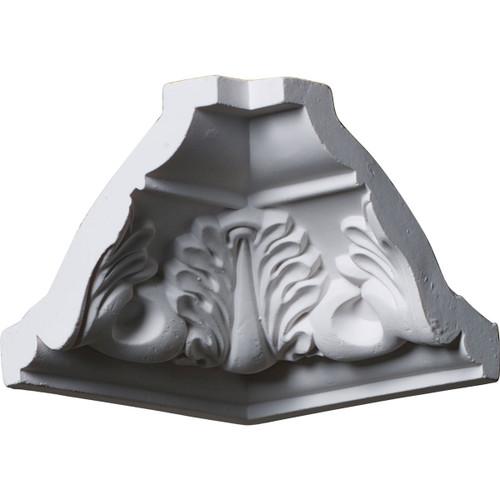 MIC03X03LE - Inside Molding Corner For MLD03X03X04LE