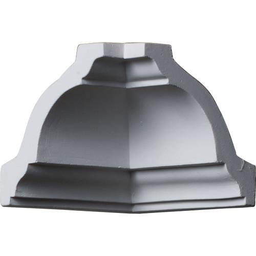 MIC03X03SA - Inside Molding Corner For MLD03X03X04SA