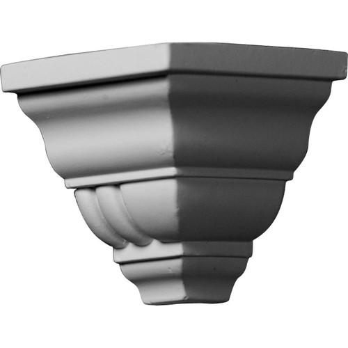 MOC02X03GO - Outside Molding Corner For MLD03X02X04GO