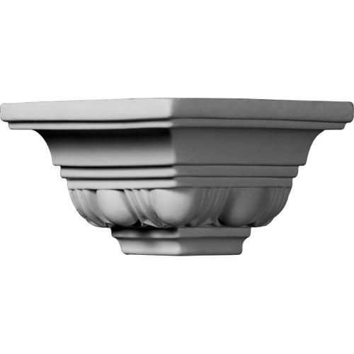 MOC03X02EG - Outside Molding Corner For MLD02X03X04EG