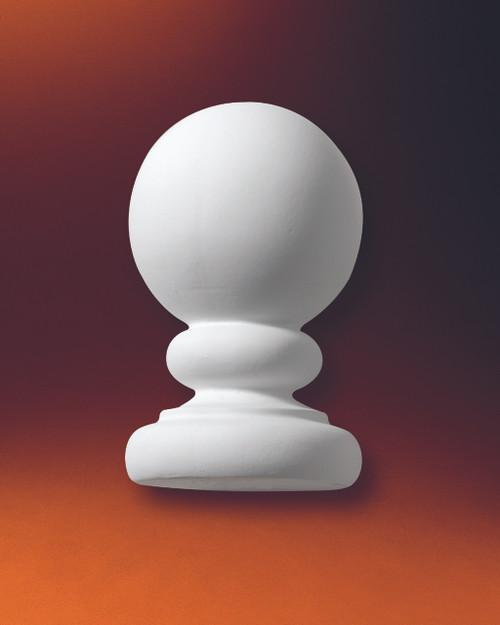 B3X5 Fypon Ball