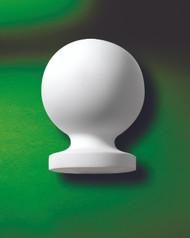 B6X9 Fypon Ball