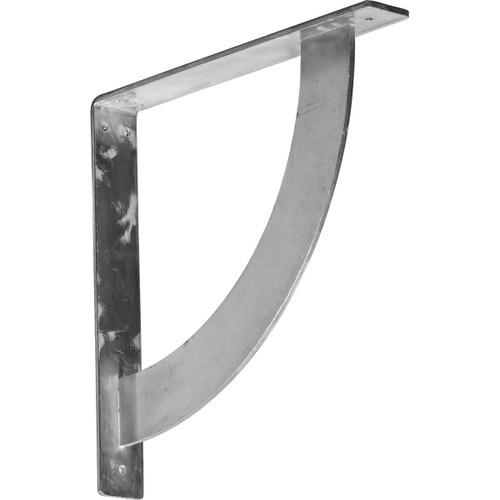 BKTM02X14X14BUCRS - Bulwark Metal Bracket