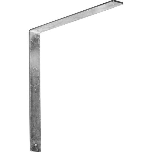 BKTM02X18X18HACRS - Hamilton Metal Bracket