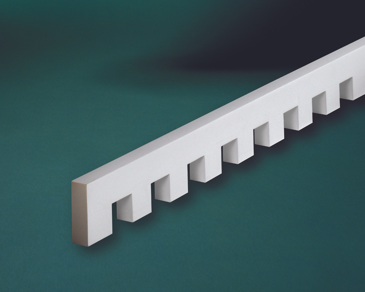 Mld354 12 for Fypon quick rail