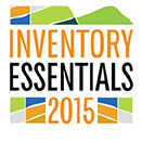 award-inventory-essentials-2015.jpg