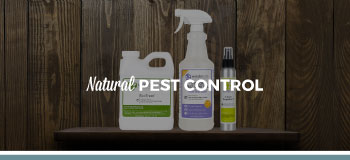 Shop Natural Home Pest Control