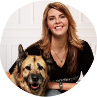 Stephanie Boone - Founder | CEO - Wondercide | As seen on ...