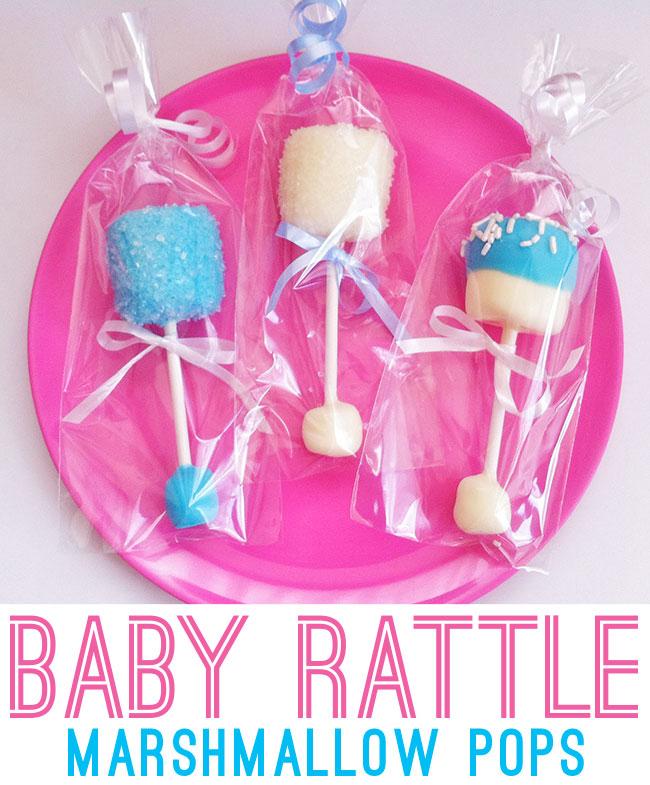Baby Rattle Marshmallow Pops Jpg T 1427126940