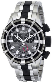 Invicta Men's 5627 Reserve Collection Chronograph Watch [Watch] Invicta