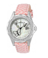 Invicta Angel Ladies Watch 23643 …