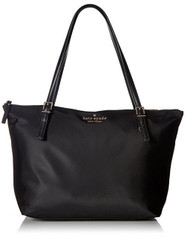 kate spade new york Watson Lane Maya, Black PXRU7662-001