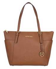 Michael Kors 30F6GM9T3L-562
