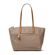 MICHAEL Michael Kors Kelsey Medium Top-Zip Tote  30F7GO2T2C-176