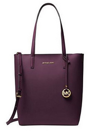 Michael Kors Hayley Large NS TZ Tote 30S7GH3T9B-664 …