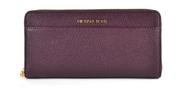 MICHAEL Michael Kors Mercer Pocket Continental Wallet