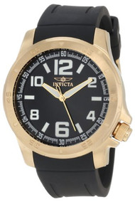 Invicta Men's 1905 Specialty Collection Swiss Quartz Watch [Watch] Invicta