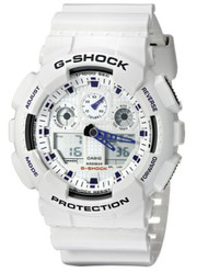 Reloj G-Shock Casio GA1001A4CR