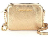 Michael Kors Large Crossbody Bag 32H5MTVC7M-740