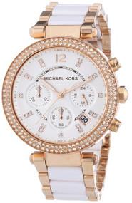 Michael Kors MK5774 Women's Watch [Watch] Michael Kors