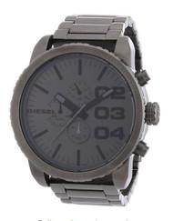 Diesel Men's Chronograph Watch - Dz4215