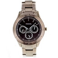 Fossil Women's ES3021 Quartz Watch [Watch] Fossil