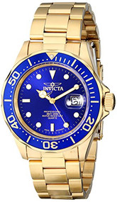 Invicta Men's 9312 Pro Diver Stainless Steel Watch [Watch] Invicta