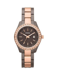 Fossil Es3000 Mini Stella Ladies Watch