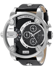 Mens Watches DIESEL DIESEL BABY DADDY DZ7256
