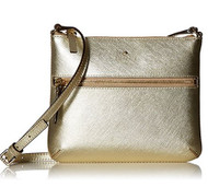 kate spade new york Cedar Street Tenley, Gold PXRU6908-711