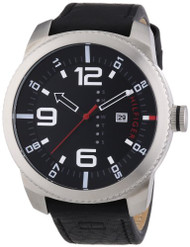 Tommy Hilfiger Men's Watches 1791014