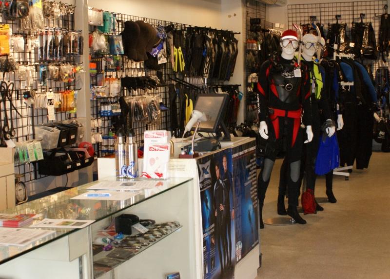 tdo-store1-800x572-.jpg
