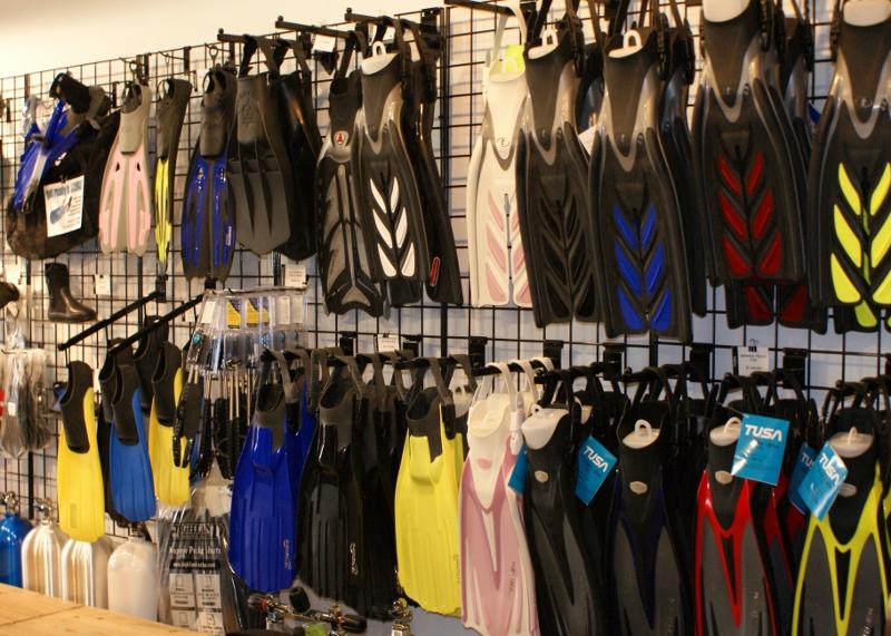 tdo-store2-800x571-.jpg