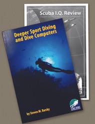 Deep Diver Manual