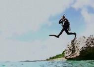 Adventure Diver Course