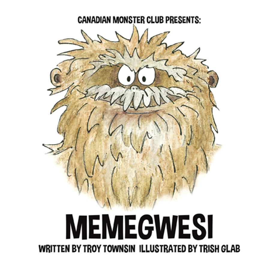 low-res-memegwesi-full-cover.jpg