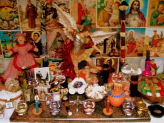 spiritual-alters-hoodoo-magic.jpg