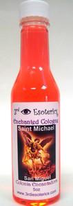 St. Michael Cologne