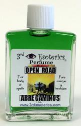 Abre Caminos Perfume