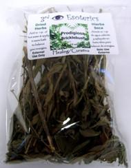 Prodigiosa Dry Herbs