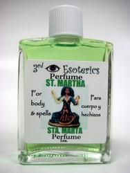 Santa Marta Dominadora Perfume