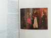 Winslow Homer's Images of Blacks, The Civil War and Reconstruction Years SIGNED