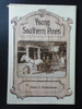 Young Southern Pines (with ephemera)