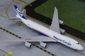 G2NCA584 Gemini 200 Nippon Cargo B747-8F Model Airplane