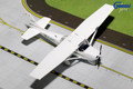GGCES005 Gemini General Sportys #3 Cessna 172 Model Airplane