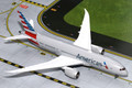 G2AAL520 Gemini 200 American Airlines B787-8 Model Airplane