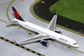 G2DAL500 Gemini 200 Delta Airlines B757-200(W) Model Airplane